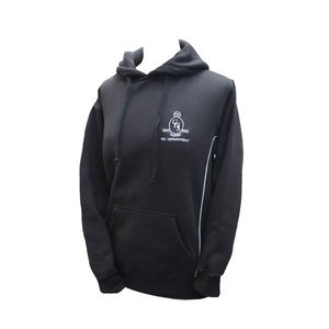 photo of Gumley House Hoody