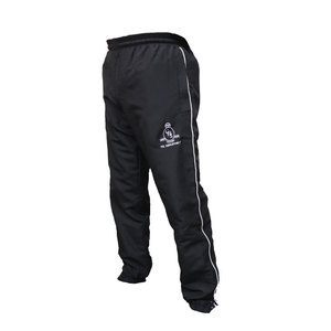 Gumley Tracksuit Bottoms