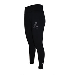 Gumley Leggings