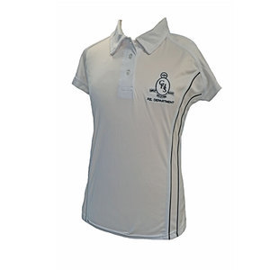 photo of Gumley Polo Shirt