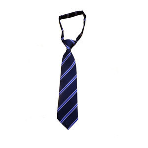 photo of KPA School Tie