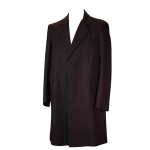 photo of Harrow Overcoat