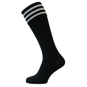 photo of Harrow School Rugby Socks