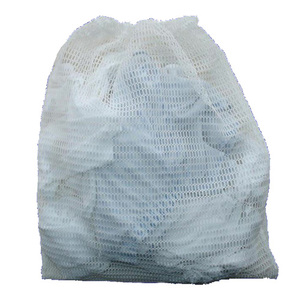 photo of Sock Bag