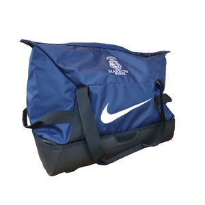 photo of Harrow Nike Sportsbag