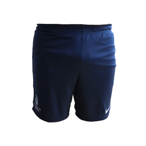 Harrow Nike Navy WO Pocket shorts