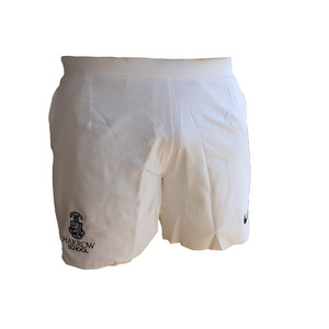 Harrow Rackets Shorts