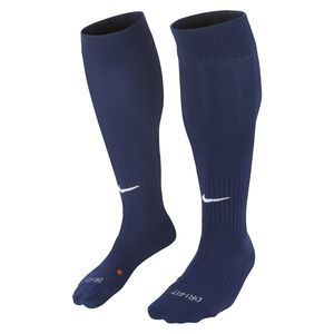 Harrow Nike games socks