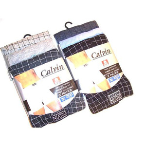 photo of Boxer Shorts (3 Pack)