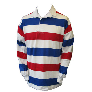 photo of West Acre Rugby Shirt