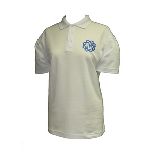 photo of CJM Polo Shirt