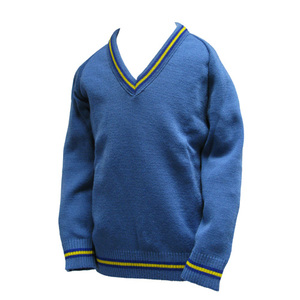 Larm and Sacred Heart Pullover