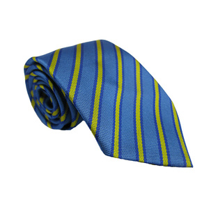 photo of LSH School Tie
