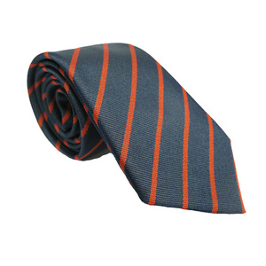 photo of St Osmund's School Tie