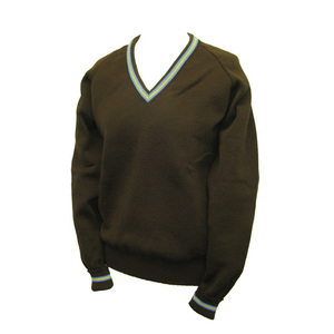 photo of Gumley Pullover