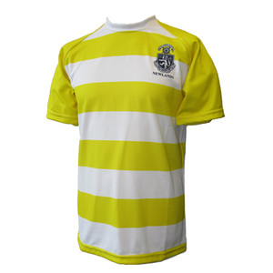 Newlands Sport Shirt