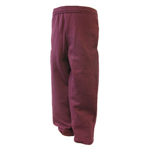 St Chris Jogging Bottoms
