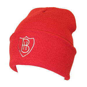 photo of Broomfield House Beanie