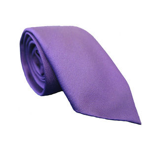 St Johns School Tie