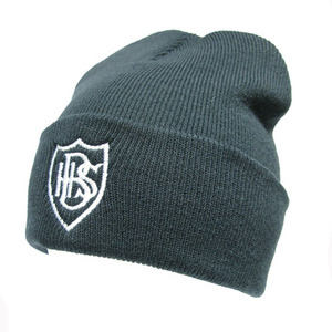 photo of Bassett House Beanie