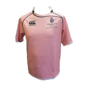 photo of The Head Master's Sports Shirt