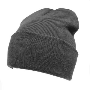 photo of Black Beanie