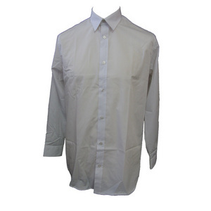 Harrow Windsor Shirt