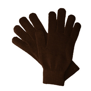 photo of Brown Gloves