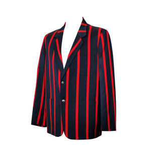 photo of The Grove Triple House Blood Blazer