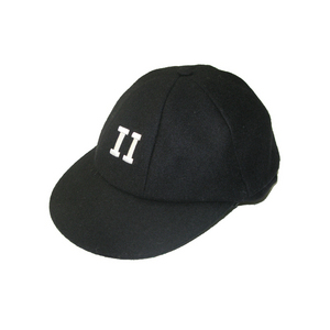 photo of 2nd XI Cricket Cap