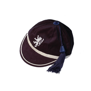 photo of 2nd XV Lions Rugby Cap