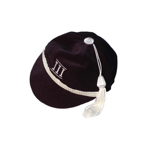 photo of 3rd XV Rugby Cap