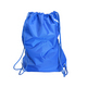 Ashton House Swim Bag