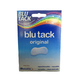 Blu Tack > Blue > One Size