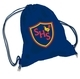 Sinclair House PE  Bag > Navy > One Size