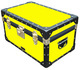 Tuck Box > Yellow > 20 x 13 x 11