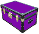 Tuck Box > Purple > 20 x 13 x 11