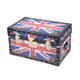 Tuck Box > Union Jack > 20 x 13 x 11
