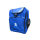 ECFS Junior Backpack > Royal > One Size