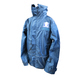 KPA Waterproof Jacket > Navy