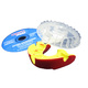 Opro Mouthguard > Assorted