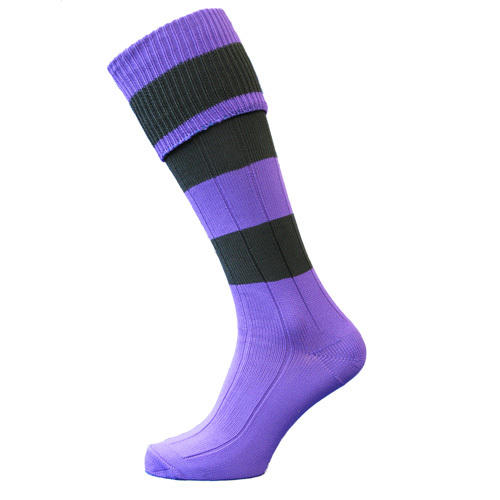 Green Rugby Socks: Elmfield Rugby Socks From The Schoolwear Specialists